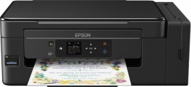 Epson EcoTank ET-2650, Tinte (C11CF47402)