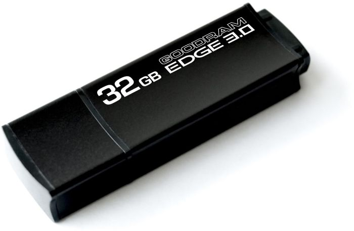 Goodram Edge 3.0 32GB, USB-A 3.0 (PD32GH3GREGKR9)