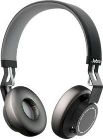 Jabra Move Wireless schwarz (100-96300000-60)