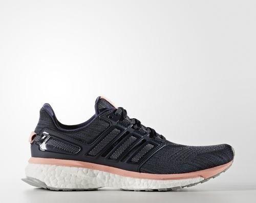 adidas Energy Boost 3 midnight greymid greystill breeze (Damen) (BB5789) ab ? 90,95