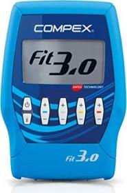 Compex FIT 3.0 Elektrostimulationsgerät