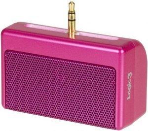Logic3 i-Station Mini pink (IP002PK)