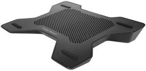 Cooler Master NotePal X-Lite Notebook-Kühler (R9-NBC-XLIT-GP)