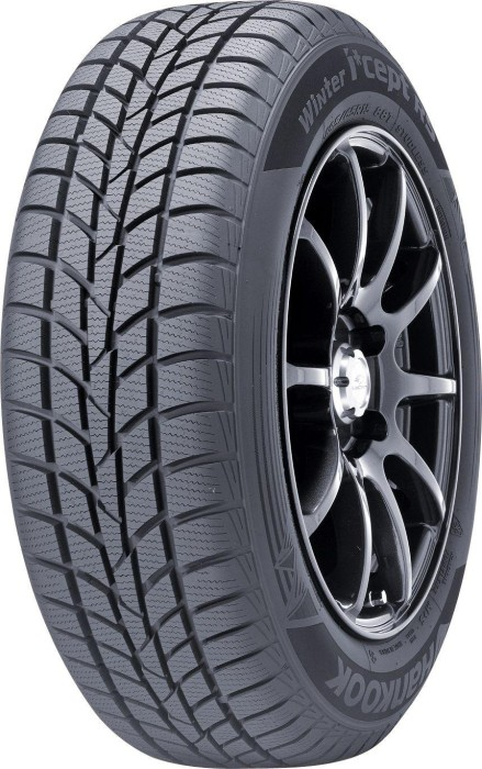 Hankook winter i*cept RS W442 165/80 R13 83T