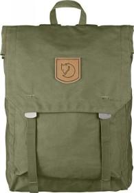 Fjällräven Foldsack No.1 grün (F24210-620)