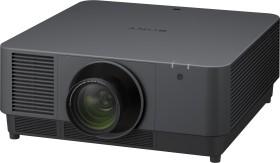 Sony VPL-FHZ90L schwarz