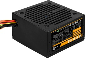 AeroCool VX-PLUS-650 650W ATX 2.3