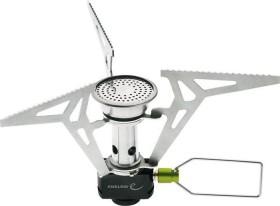 Edelrid Kiro ST cooker (73152)