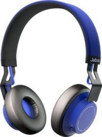 Jabra Move Wireless blau (100-96300001-60)