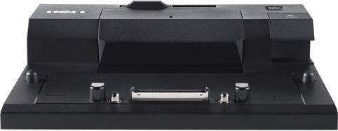 Dell Advanced E-Port Replikator Euro1 (452-10760)