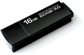 Goodram Edge 3.0 16GB, USB-A 3.0 (PD16GH3GREGKR9)