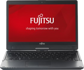 Fujitsu Lifebook T939, Core i5-8265U, 16GB RAM, 1TB SSD, LTE (VFY:T9390MP790DE)