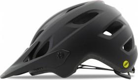 Giro Chronicle MIPS Helmet matte black/gloss black