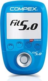 Compex FIT 5.0 Elektrostimulationsgerät