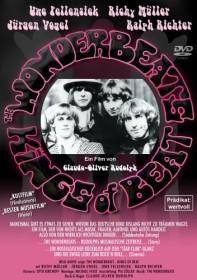 The Wonderbeats - Kings of Beat
