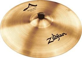 """Zildjian A Series Rock Ride 20"""" (A0080)"""