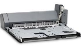 HP Q7549A duplex unit