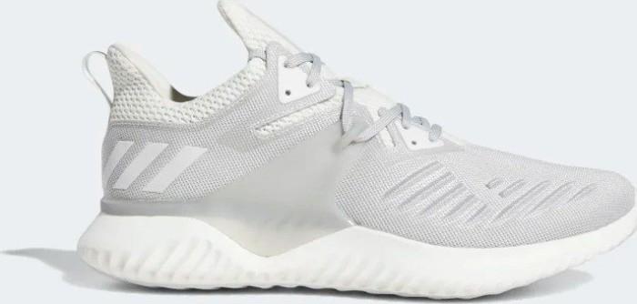 brand new 3fc4a 1f9cf adidas Alphabounce Beyond ftwr whitegrey two (męskie) (BD7095)