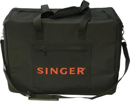 Singer Universaltasche für Nähmaschinen -- via Amazon Partnerprogramm