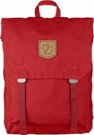 Fjällräven Foldsack No.1 rot (F24210-320)