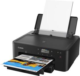 Canon PIXMA TS705, ink, multicoloured (3109C006)