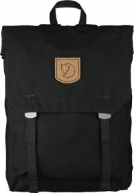 Fjällräven Foldsack No.1 schwarz (F24210-550)