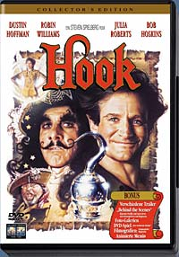 Hook (Special Editions)