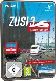 ZUSI 3 (PC)