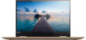 Lenovo Yoga 720-13IKB Copper, Core i7-7500U, 8GB RAM, 256GB SSD (80X60097GE)