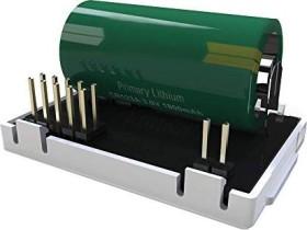 FireAngel W2-radio module