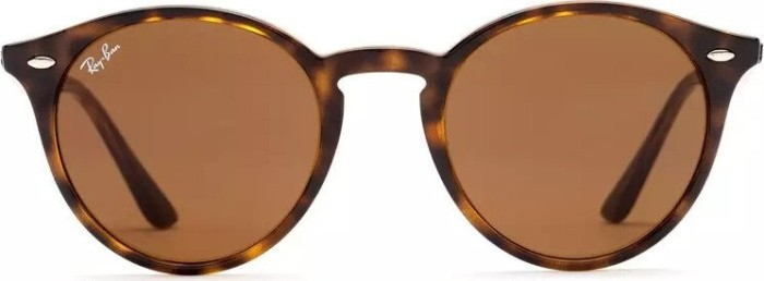 7202eca109 Ray-Ban RB2180 51mm havana brown (710 73) starting from £ 67.43 ...