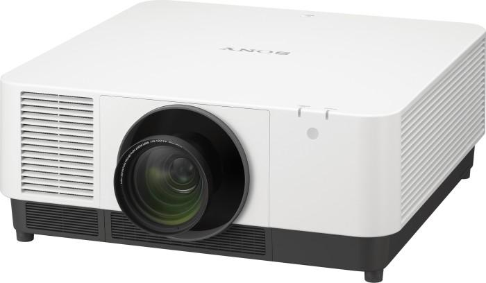Sony VPL-FHZ90L weiß