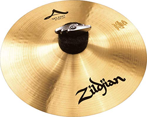 "Zildjian A Series Splash 10"" (A0211)"