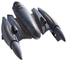 Revell Star Wars Grievous Starfighter (Clone Wars) easykit (06671/06682)