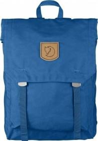 Fjällräven Foldsack No.1 lake blue (F24210-539)
