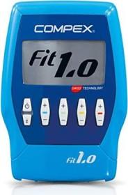 Compex FIT 1.0 Elektrostimulationsgerät