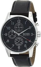 Hugo Boss Navigator 1513678