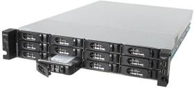 Netgear ReadyNAS 4220, 4x Gb LAN, 2x 10Gb SFP+, 2HE (RN4220S-100NES)