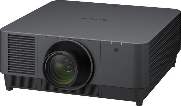 Sony VPL-FHZ120L schwarz