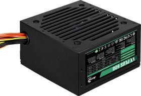 AeroCool VX-PLUS-600 600W ATX 2.3