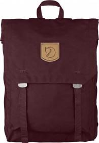 Fjällräven Foldsack No.1 dark garnet (F24210-356)