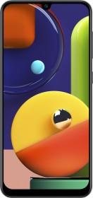 Samsung Galaxy A50s Duos A507FN/DS 128GB/4GB mit Branding