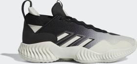 adidas Court Vision 3 orbit grey/core black (H67756)
