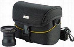 Nikon CK-02 Coolkit (VAE840K001)