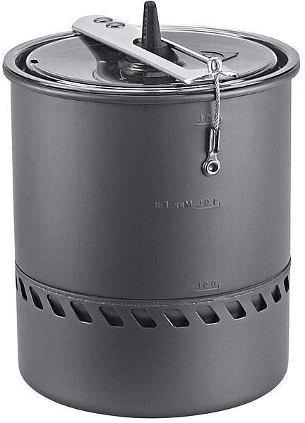 MSR Reactor gas cooker 1.7l