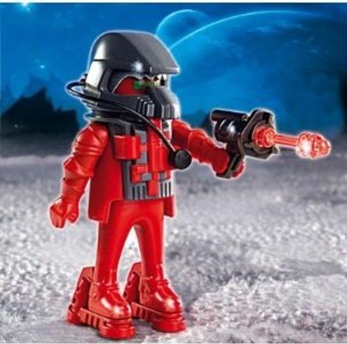 playmobil Special - Space Ranger (4741) -- via Amazon Partnerprogramm