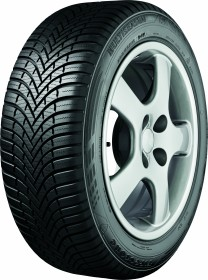 Firestone Multiseason 2 215/60 R17 100V XL (16768)
