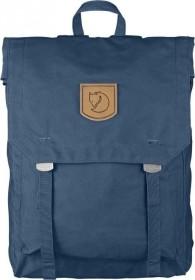 Fjällräven Foldsack No.1 uncle blue (F24210-520)
