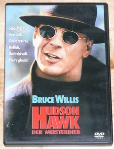 Hudson Hawk -- provided by bepixelung.org - see http://bepixelung.org/4499 for copyright and usage information