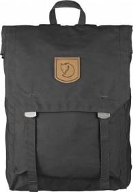 Fjällräven Foldsack No.1 dark grey (F24210-030)